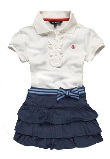 35b71a99d Buy New 2015 girls baby girls kids T-shirts