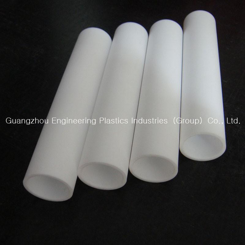 Engineering Plastic Wear Resistance Custom Made Acetal