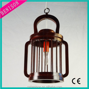 Hot Selling Cooper Modern Pendant Lights For Home Decoration BS284-798