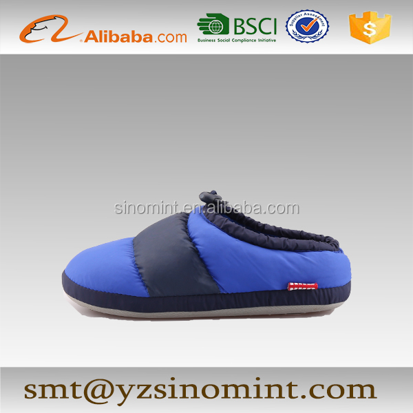 slipper in thailand manufacturer on alibaba express