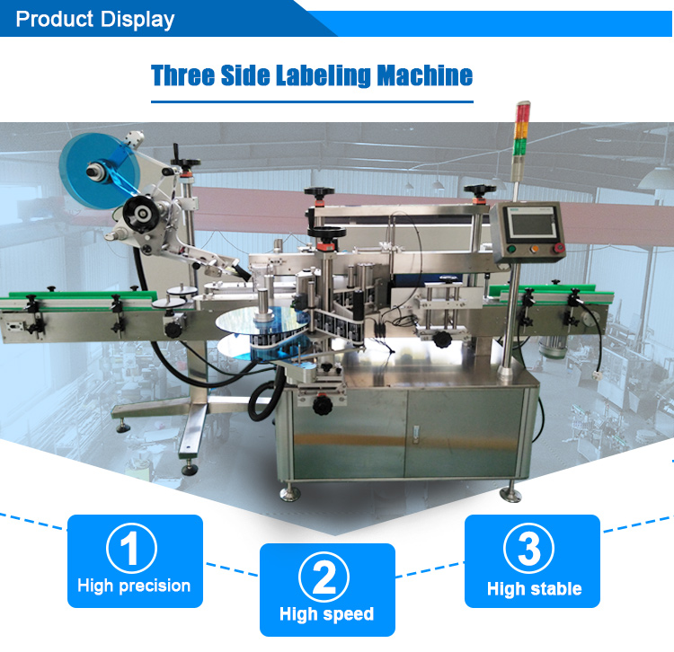 labeling machine 02