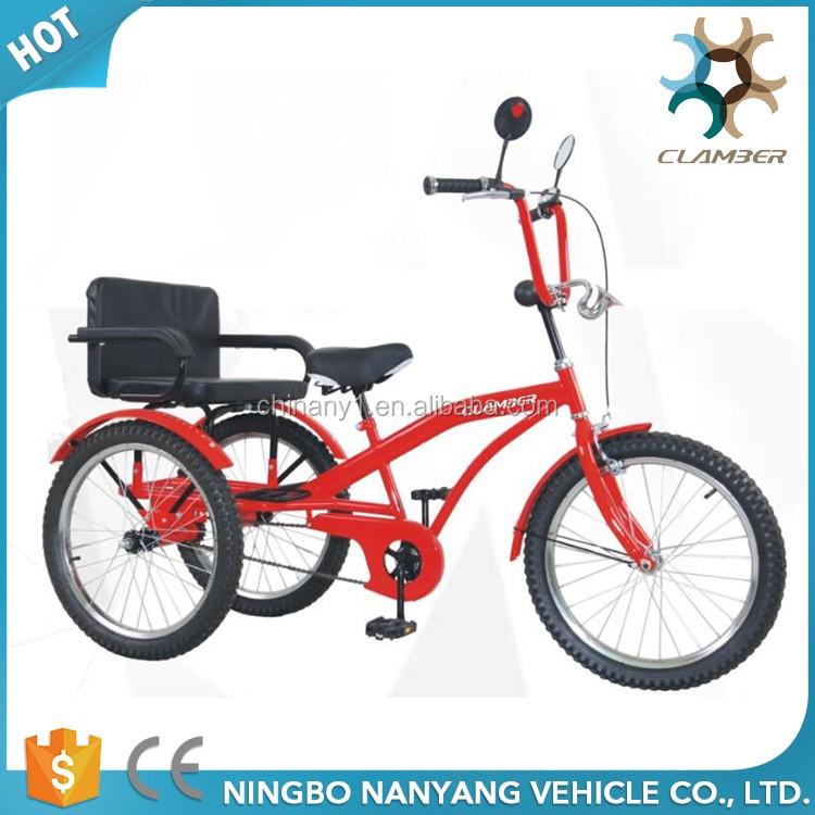 Finden Sie Hohe Qualität Schwinn Fahrrad Hersteller und Schwinn ...