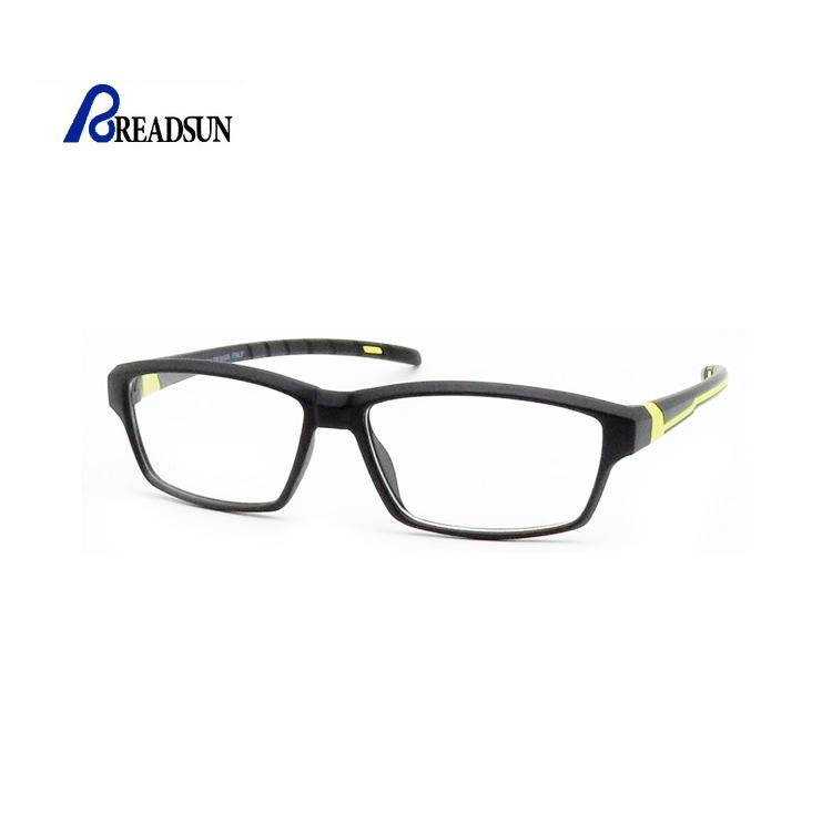 d7b298795 Barato Super Fino Moda Tr 90 Óculos De Leitura De Plástico - Buy Tr ...