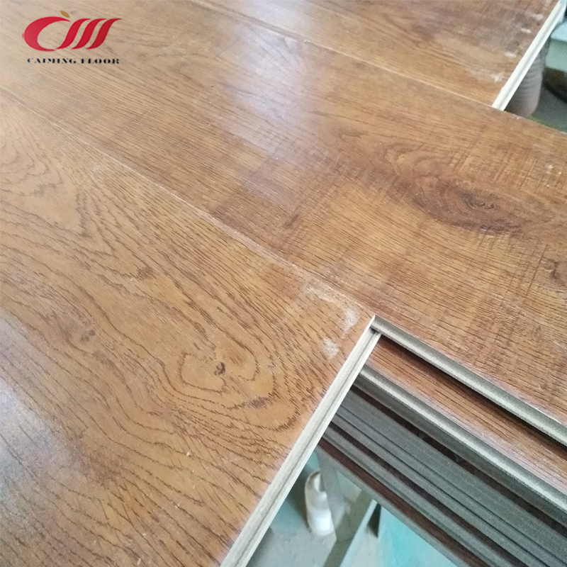Non Slip Residential Flooring, Non Slip Residential Flooring Suppliers And  Manufacturers At Alibaba.com