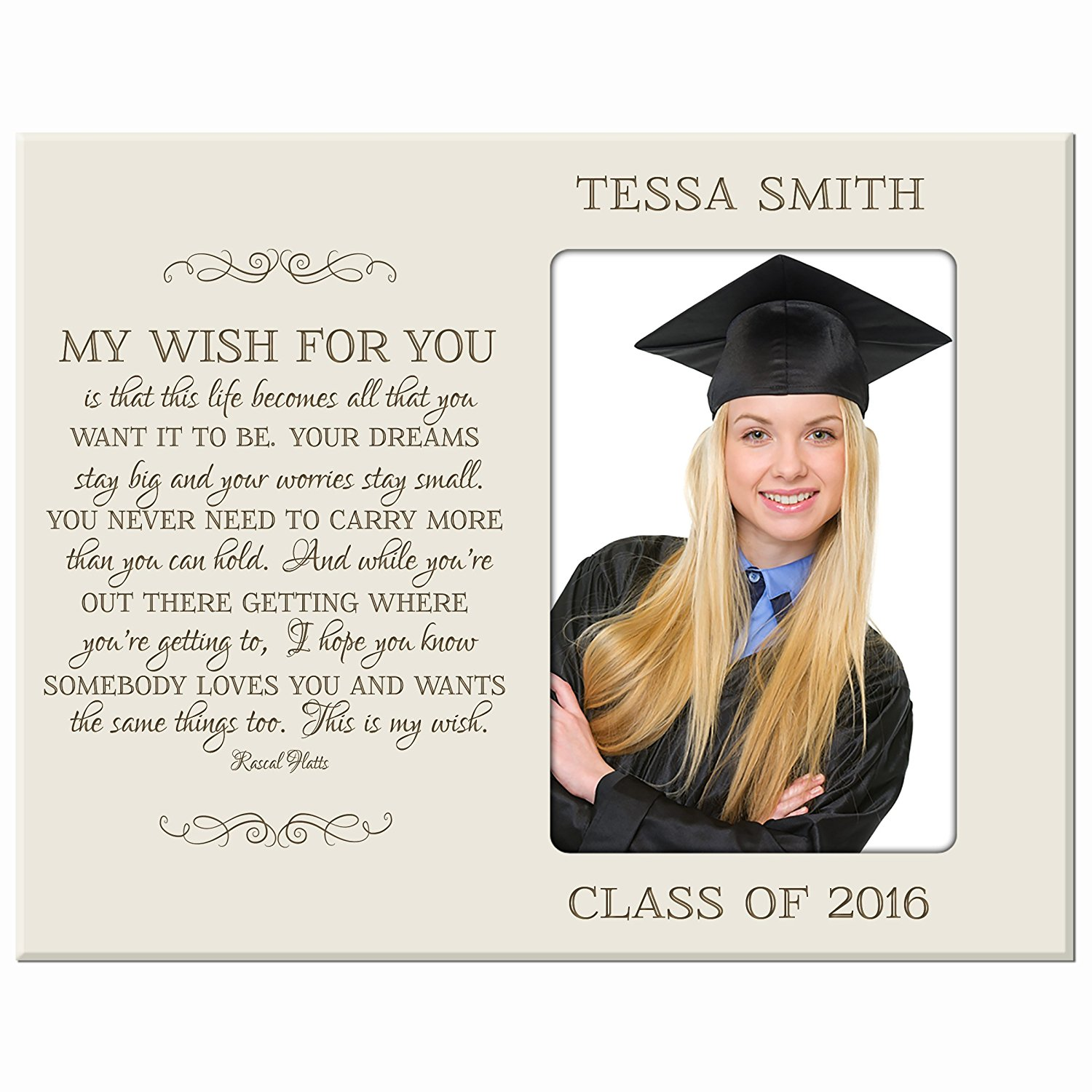 Cheap Personalized Graduation Frame Find Personalized Graduation