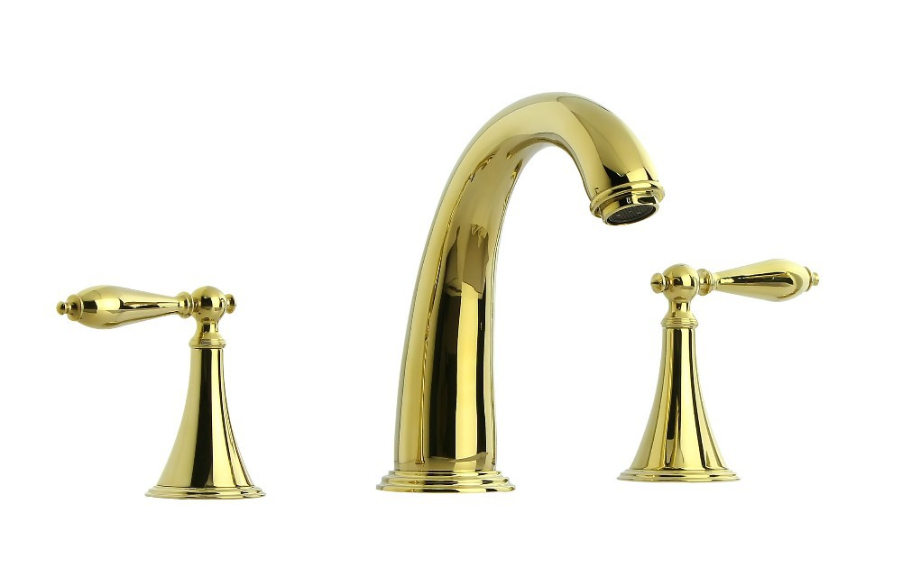 Gold Plated Bathroom Faucet Gold Plated Bathroom Faucet Suppliers - Gold plated bathroom faucets