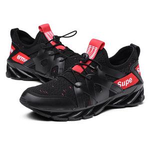 dd6306c0cf28 Nike Shoes China Wholesale