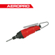 Aeropro AP7228 Side Exhaust Industrial Tool Air Screwdriver