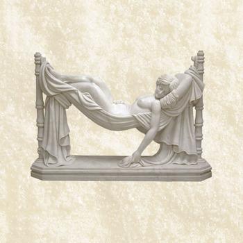 Amazon.com: Artistic Solutions 16 Large Voluptuous Nude