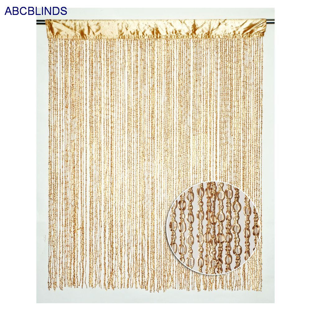 Chinese Beaded Curtains Suppliers And Manufacturers At Alibaba