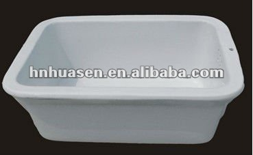 kitchen sink supplier kitchen sink supplier suppliers and manufacturers at alibabacom - Kitchen Sink Supplier