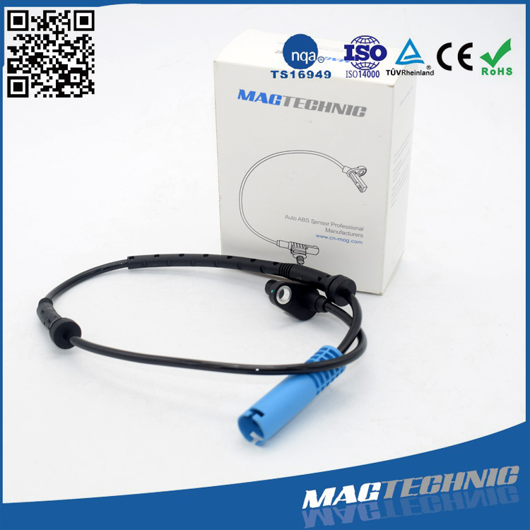 Very cheap products high quality car canopy station lighting car sensor