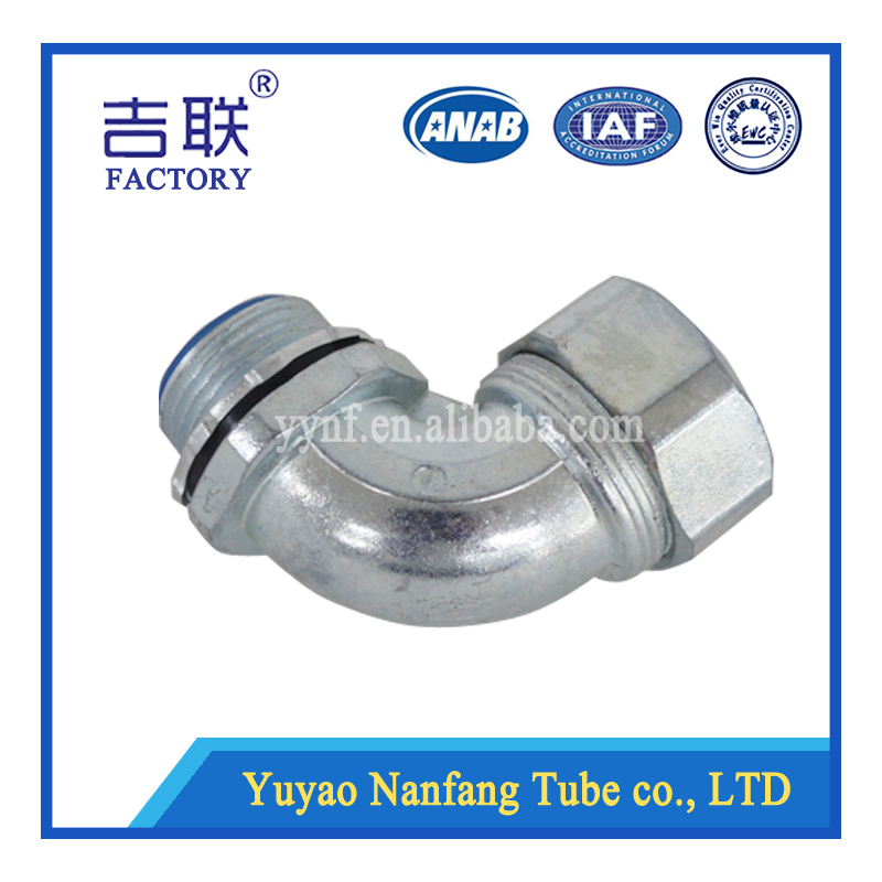 Romex Clamp Connectors, Romex Clamp Connectors Suppliers and ...