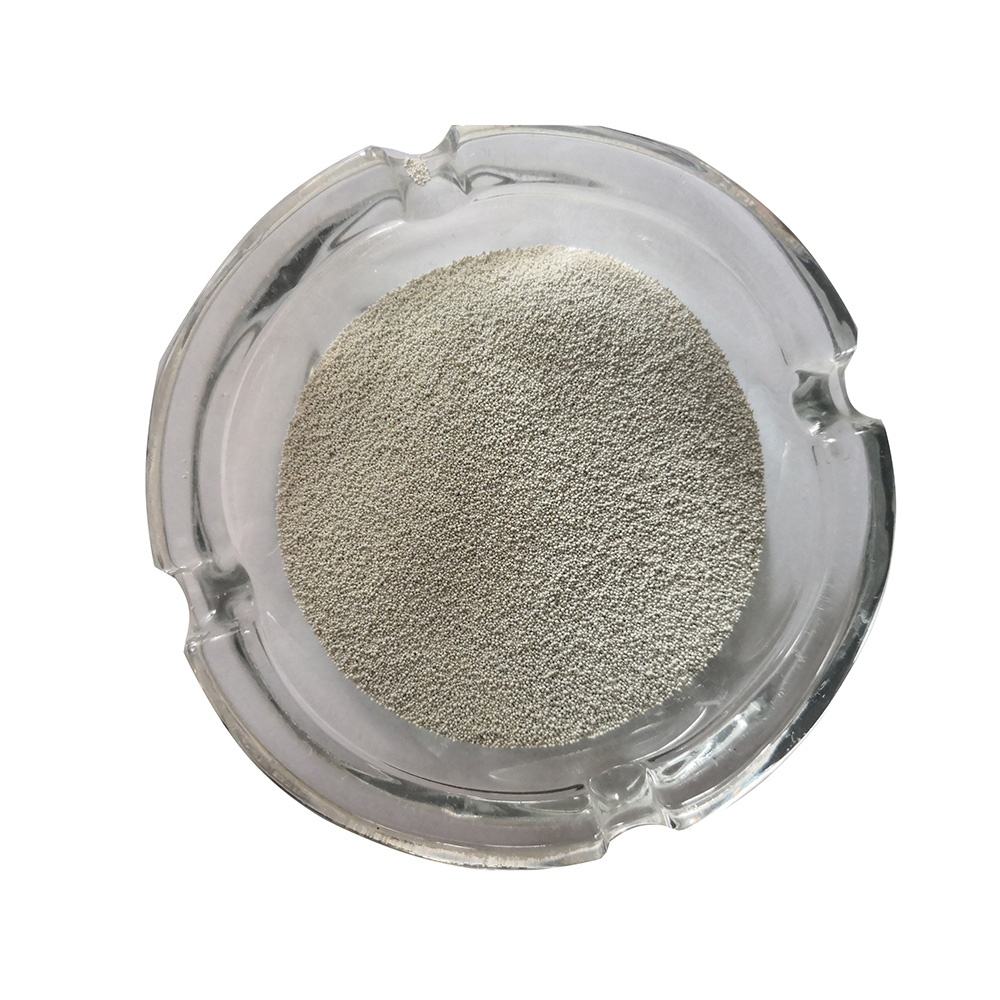 High purity brucite powder fertilizer for adjust the PH value of the soil