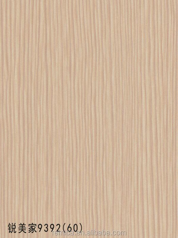 9392-60-Bright-Pine-texture-hpl.jpg