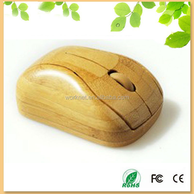 Vip Door Gift Luxry Original Healthy Handmade Wireless Wooden Mouse - Buy Vip Door GiftGiftWooden Mouse Product on Alibaba.com  sc 1 st  Alibaba & Vip Door Gift Luxry Original Healthy Handmade Wireless Wooden ... pezcame.com