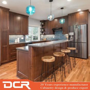 Custom Round Corner Roller Shutter Door Kitchen Cabinet Set Match Dtc Hinges Buy Kitchen Cabinet Roller Shutter Door Round Corner Kitchen Cabinet