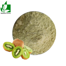 Chinese Supplier Kiwi Fruit Extract Freeze Dried Kiwi Powder