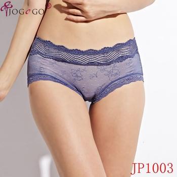 3af0f5a170f5 2018 Newest Design Hot Sexy Cotton Best Panties Women's Underwear ...