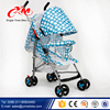 Universal deluxe baby stroller/baby stroller 3 in1 with rain cover/high quality baby stroller made in China