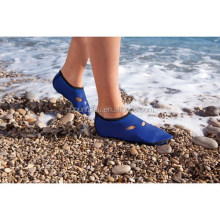 Newest men beach 물 shoes 와 soft 땅