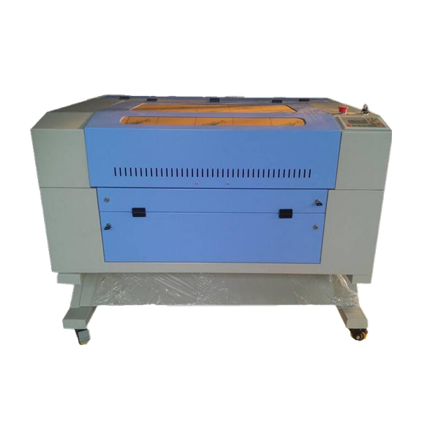 laser birds ring engraving machine laser <strong>cutting</strong> and engraving machine price laser glass engraving machine
