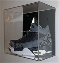 new arrivals nike running shoe online acrylic shoe display case