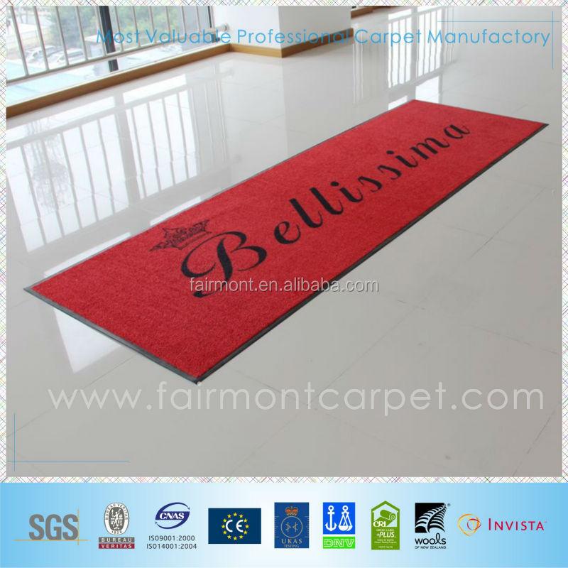 Bathroom Carpeting Rubber Backed Carpet Vidalondon. rubber backed bathroom carpet   Bathroom Design Ideas