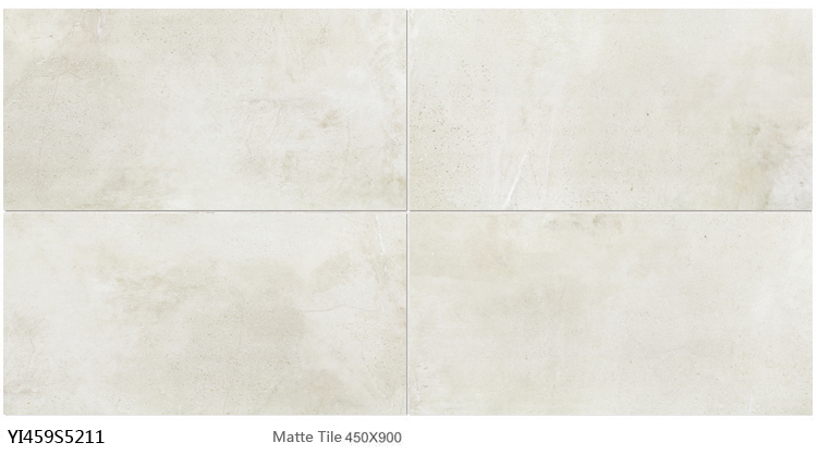 decorative seamless marble supplier for hotel-4