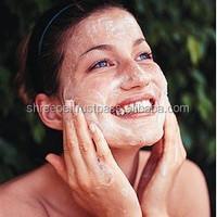 OEM/ODM Cucumber Glowing Skin face Pack