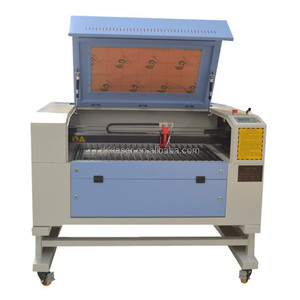 CE FDA Certificate 1390 1300*900mm CNC Aluminum Laser Cutting Machine Price