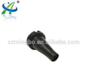after market auto spare parts air-cond pipe (B) for toyot a 2J