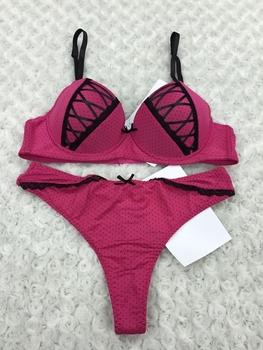 plain bra and panty sex