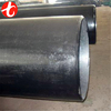 /product-detail/api5l-x42-x46-x52-spiral-steel-pipe-used-in-oil-and-gas-line-60509743630.html