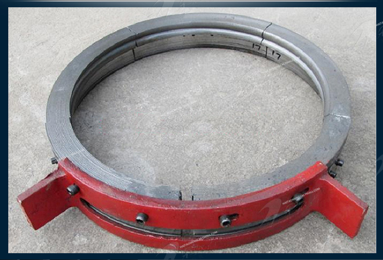 Electric Wire Hoist Brake Wire Rope Guide Price For Sale - Buy Edm ...