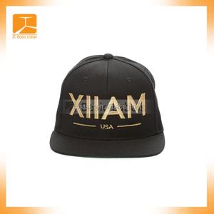 d34fc184cfe Yupoong Flexfit Snapback Hat