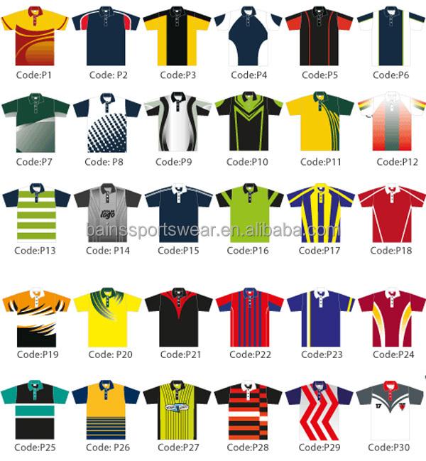 2014 Fashion Mens Polo T-shirts Polo T-shirts Polo Bangladesh ...