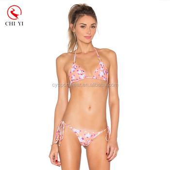 Teen sexy swimwear