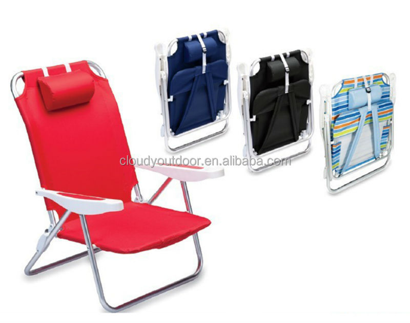 decoration beach chair chairs cooler tommy home gallery the with pouch ultimate backpack bahama best