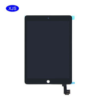 XJS 2018 low price 100% OEM cheaper LCD for iPad Mini 4