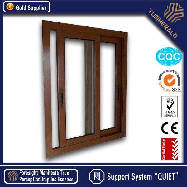 Garage Door Sliding Windows Garage Door Sliding Windows Suppliers and  Manufacturers at Alibaba com  Garage. Top 10 Garage Doors Manufacturers