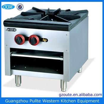 Best Quality Gas >> Kisaran Harga Terbaik Kualitas Tinggi Gas Memasak Oven Ot Rb 1 Buy Gas Memasak Jangkauan Berbagai Gas Kompor Gas Oven Product On Alibaba Com