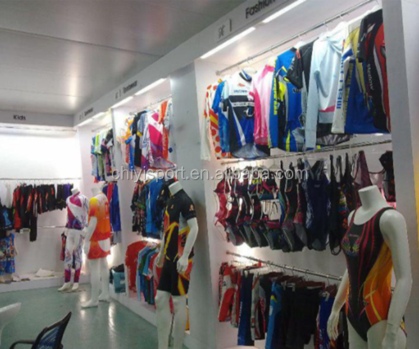 b165c951f030f Online China Factory Women Swimming Suit Bikini Style Bathing Suits ...