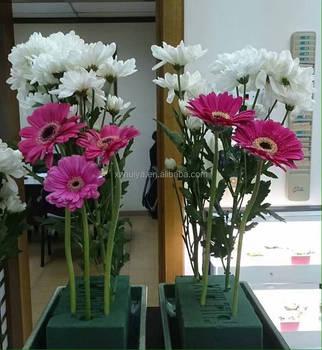 Fenólicos De Espuma Y Alternativa De Espuma Oasis Y Resina De Espuma Para Arreglo De Flores Buy Espuma Floral Para El Diseño De Floristaespuma