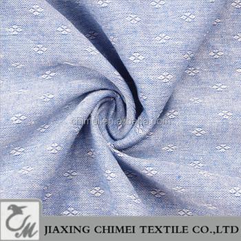 Yarn Dyed Cotton Textile Fabric Shirt Fabrics Price Per Meter - Buy Cotton  Check Shirt Fabric,Cotton Plaid Shirt Fabric,100% Cotton Yarn Melange Yarn