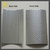 foil bubble insulation r value/insulation for basements