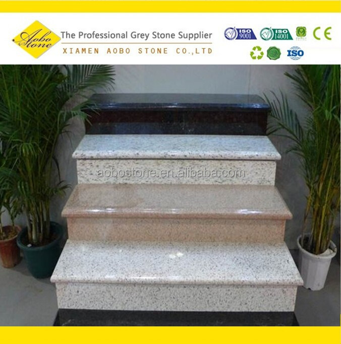 Natural Stone Stair Treads Wholesale, Stair Treads Suppliers   Alibaba
