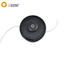 spare parts,grass trimmer head,nylon cutter