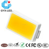 120 degrees 60lm cool white 5630 smd led