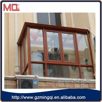 2015,Price Diy Aluminium Window Frames/customize Available /latest ...